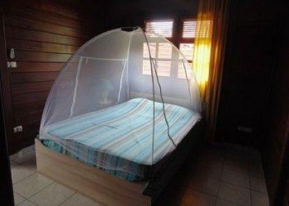 Sicrier - Campground