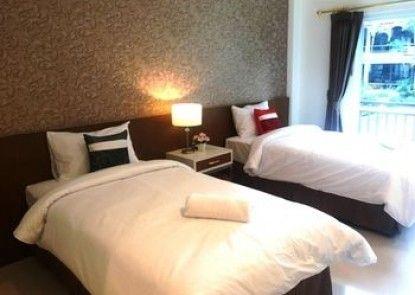 Sida Resort & Hotel