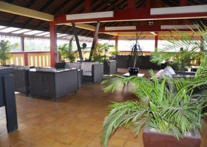 Siddharta Boutique Hotel
