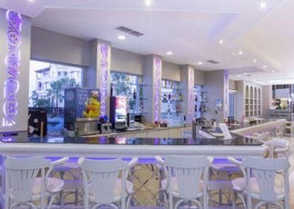 Bella Resort & Spa - All Inclusive