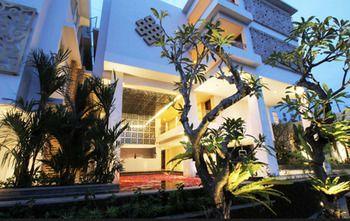 Signature Hotel Bali, Badung