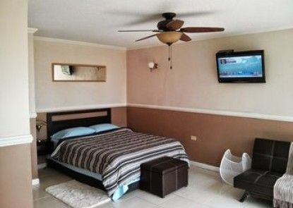 Signature\'s 21 Guest Apartments