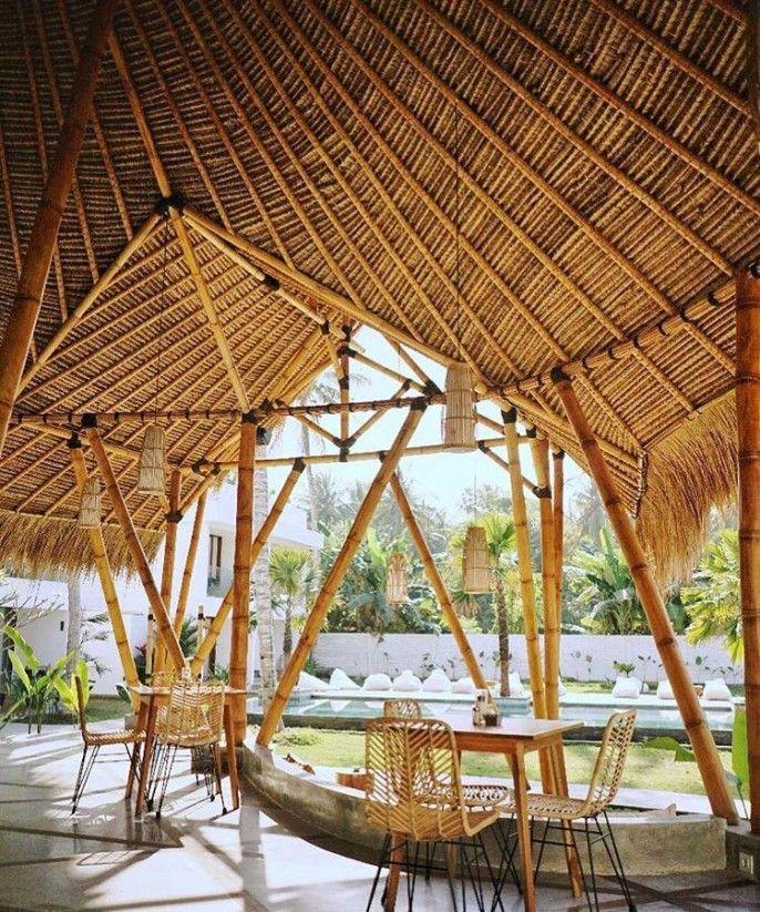 Sikara Lombok Hotel, Lombok Tengah