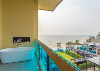 Sikhara Plago Resort