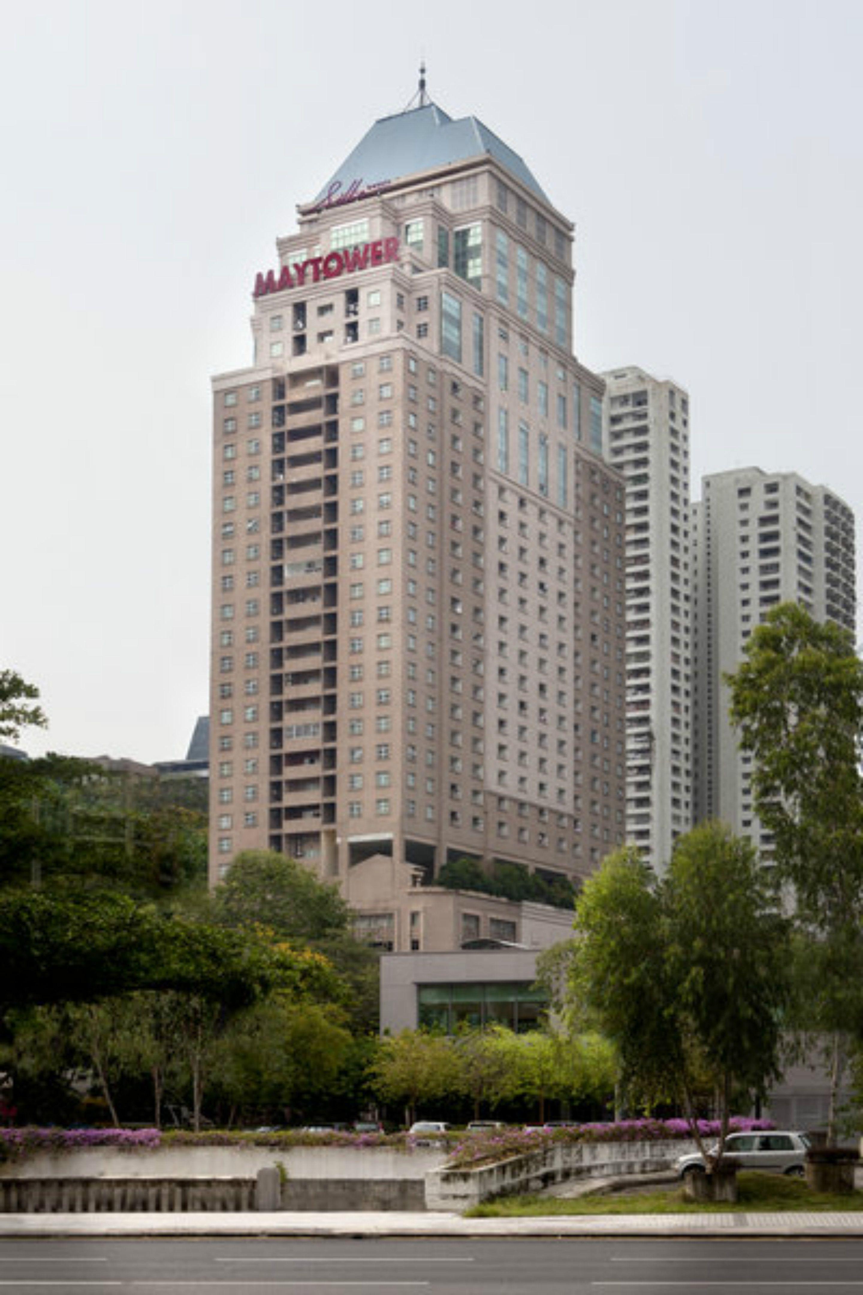 Silka Maytower Kuala Lumpur , Kuala Lumpur