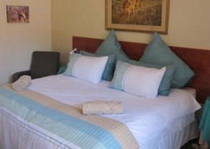 Silver Birch Bed & Breakfast