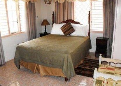 Silver Creek Resort