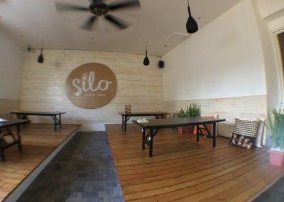 Simpang Lima Residence Kafe