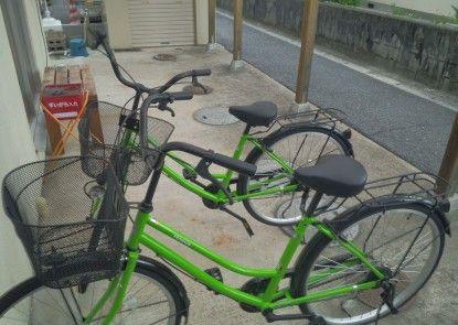 Simple Stay Miyajima – Hostel