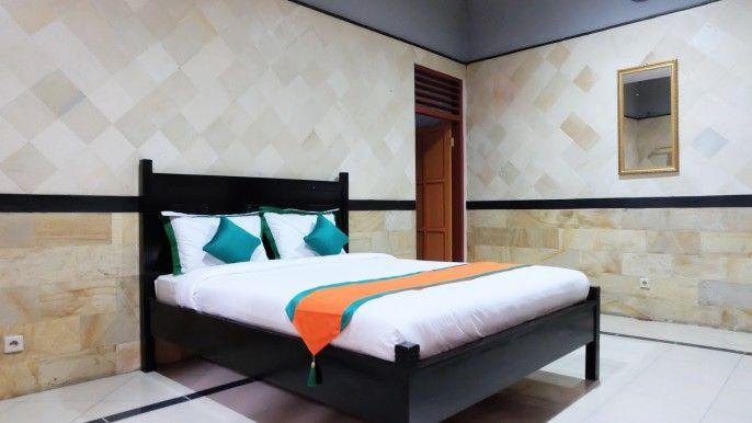 Simply Homy Guest House Gembira Loka 2, Bantul