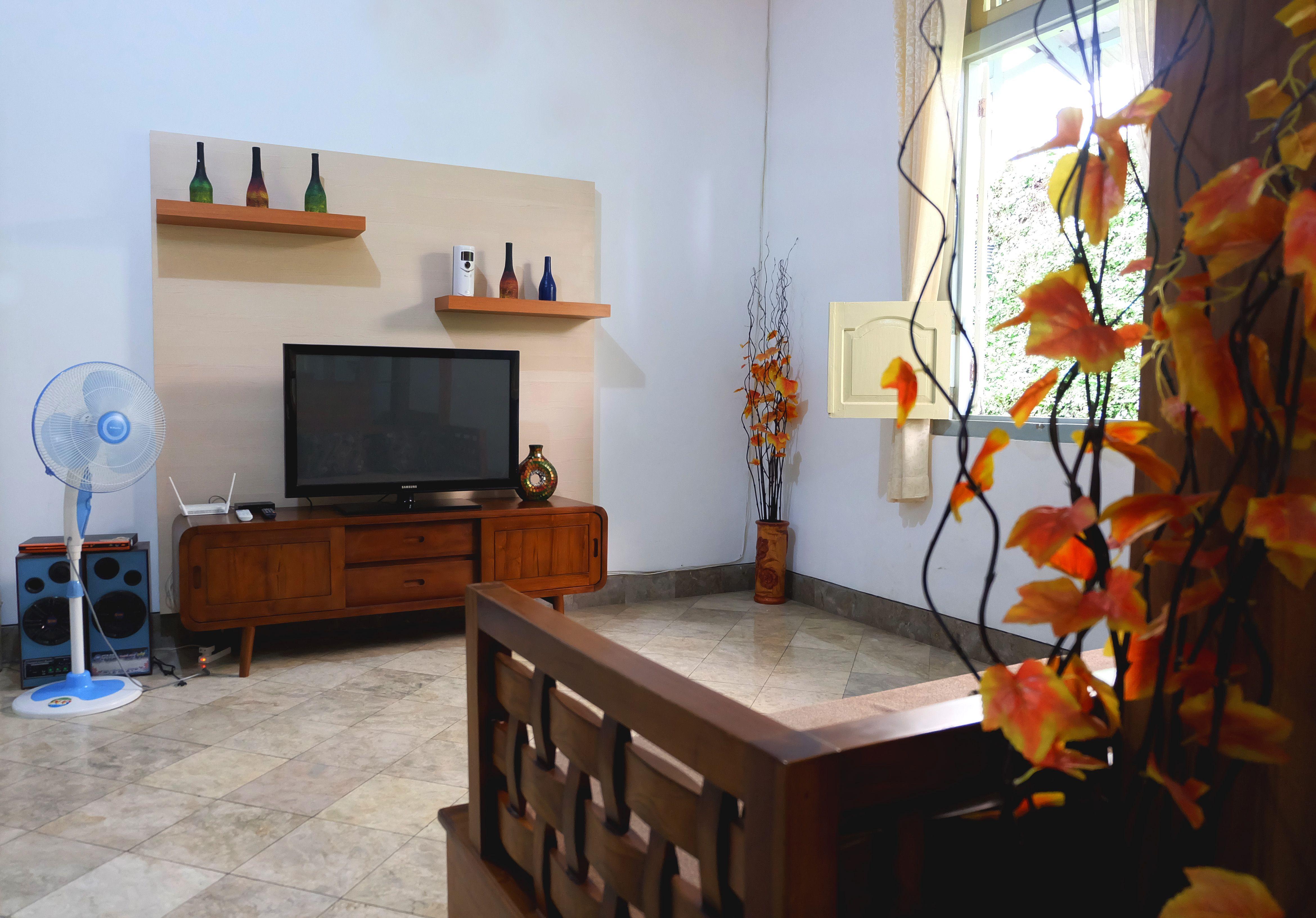 Simply Homy Guest House Malioboro 1, Yogyakarta
