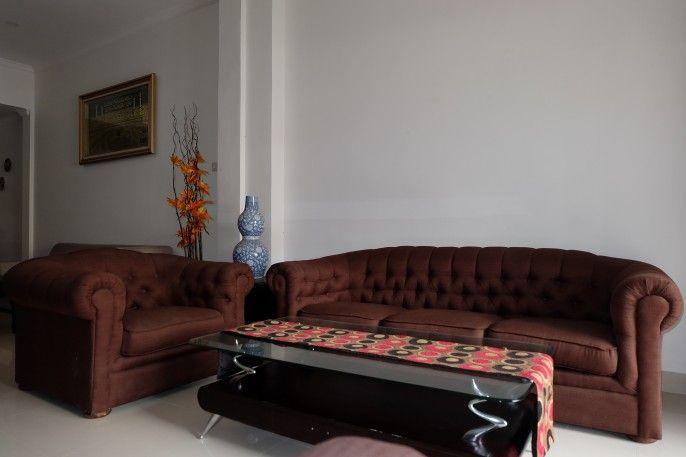 Simply Homy Guest House Malioboro 2, Yogyakarta