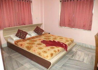 Simurg- AK50 New Town