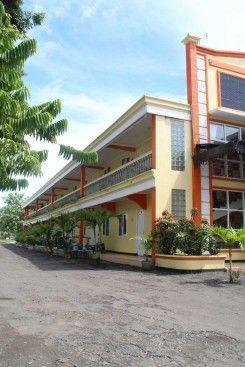 Sinar Bintang Hotel