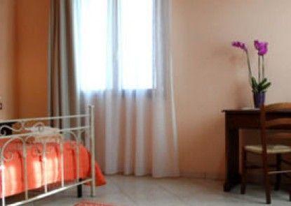 S\'Incantu Hotel Rurale