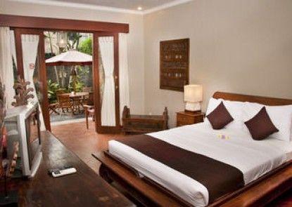 Sindhu Mertha Guest House