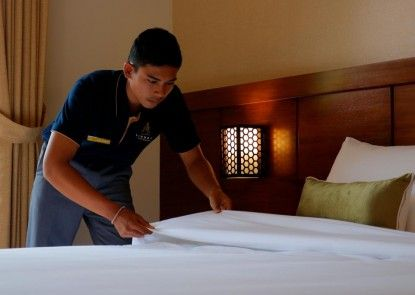 Singgah Hotel Seminyak Teras