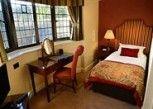Pesan Kamar Kamar Single, 1 Tempat Tidur Twin di Inglewood Manor