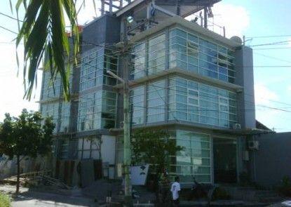 Singosari Residence Semarang Pemandangan