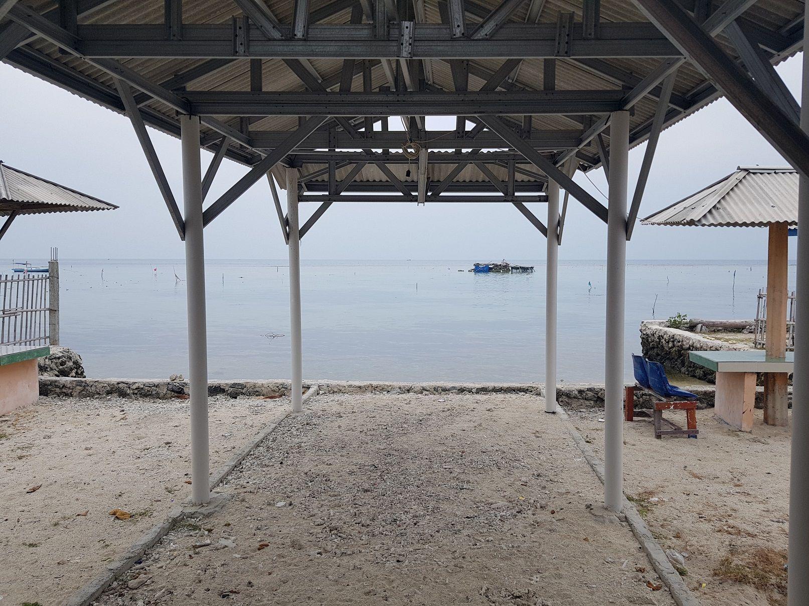 SIP Homestay Pulau Tidung, Kepulauan Seribu