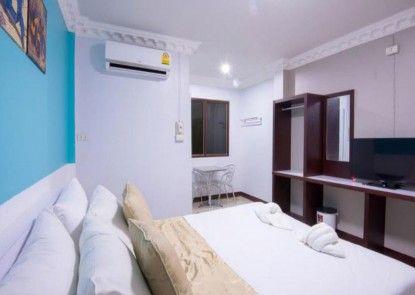 Siriporn Hotel