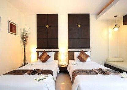 Sita Beach Resort & Spa Koh Lipe