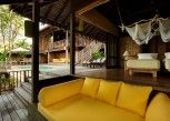 Pesan Kamar Beachfront Pool Villa Suite di Six Senses Yao Noi