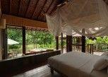 Pesan Kamar Hideaway Pool Villa di Six Senses Yao Noi