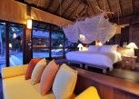 Pesan Kamar Ocean Deluxe Pool Villa di Six Senses Yao Noi