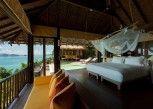 Pesan Kamar Ocean Pool Villa di Six Senses Yao Noi