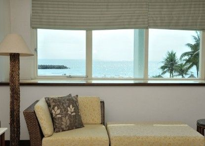 Sizihwan Sunset Beach Resort