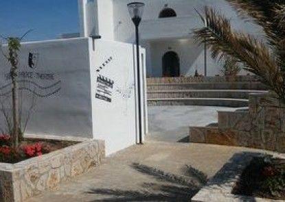 Skiros Palace Hotel