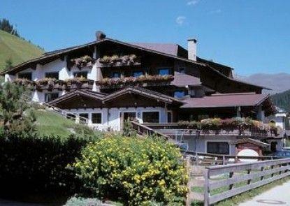 Ski- und Wanderhotel Höhlenstein