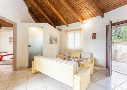 Skopelos Holidays Hotel & Spa