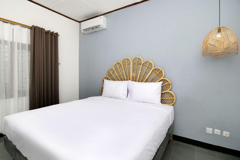 Sky Hotel Rarem 1 Lampung