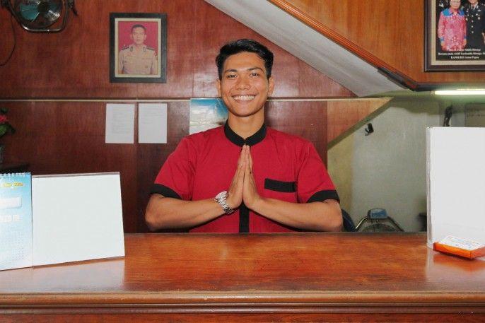 Sky Inn Syariah Medan Sunggal, Medan