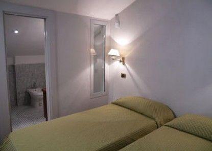 Sleep in Italy - Vaticano Apartments