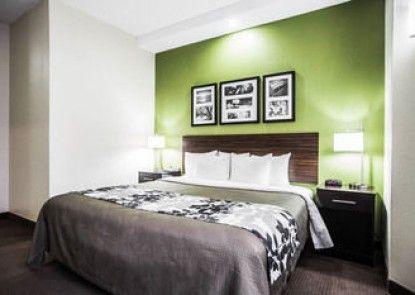 Sleep Inn Aiken