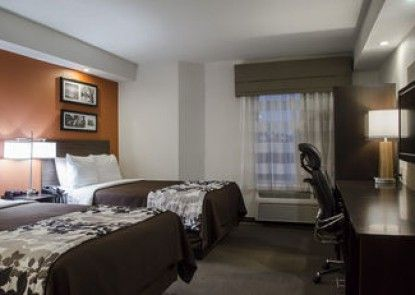 Sleep Inn Clearwater