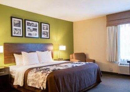 Sleep Inn Douglasville