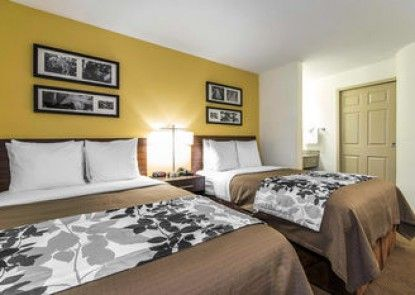 Sleep Inn Lexington
