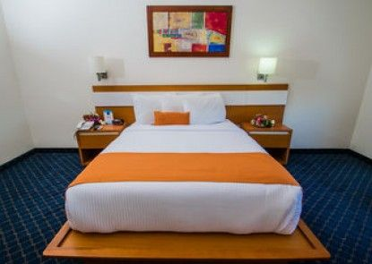 Sleep Inn Monclova