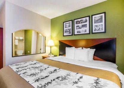 Sleep Inn - Naperville