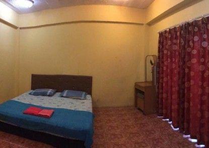 Sleep Inn Pattaya
