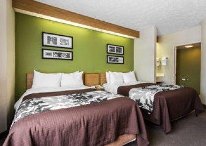 Sleep Inn Summerville