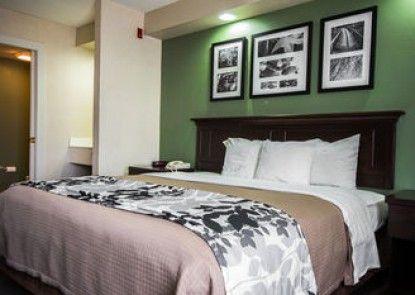 Sleep Inn Sumter