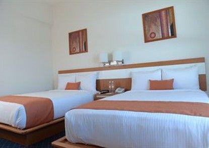 Sleep Inn Torreon
