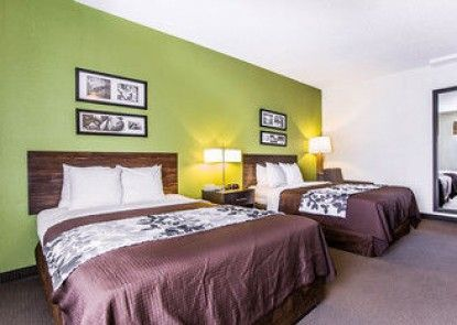 Sleep Inn Walterboro