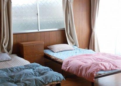 SLE Japan Ichikawa House