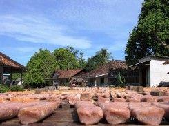 Kampung Gedong